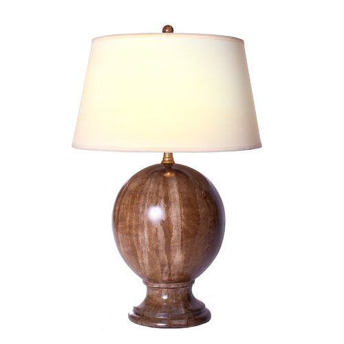 "Prima Henri 26"" H Versailles Table Lamp"