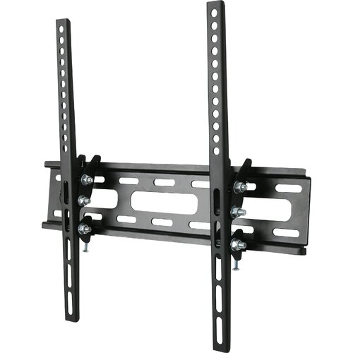 Medium Tilt Wall Mount for 26