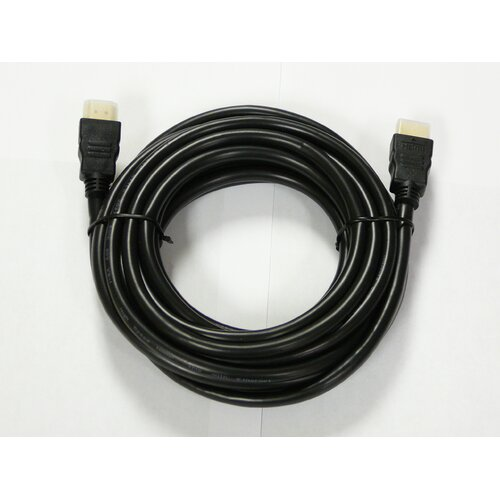 High Performance 1.3c HDMI Cable