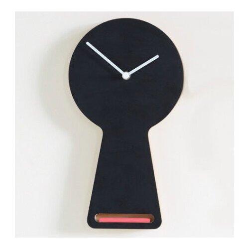 Diamantini & Domeniconi Tablita Wall Clock