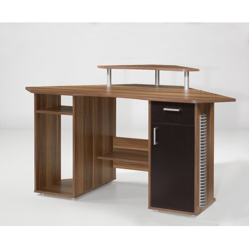Tvilum Whitman Computer Desk