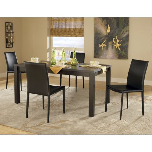 Tvilum Duvall Dining Table