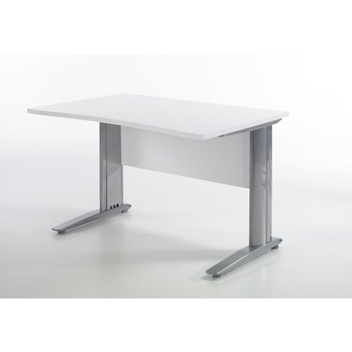 Tvilum Cullen Contemporary Desk Shell