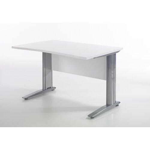 Tvilum Cullen Contemporary Desk Shell