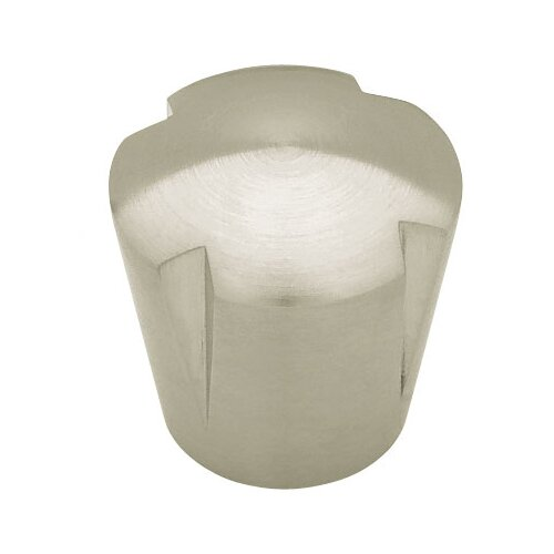 "Liberty Hardware Palladium II Caree 0.88"" Novelty Knob"