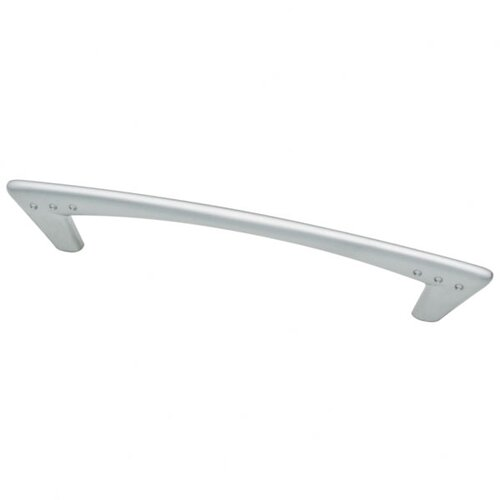 "Liberty Hardware Modern 0.28"" Bar Pull"
