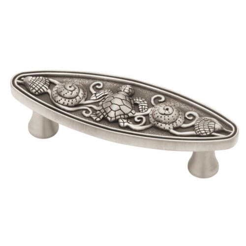 "Liberty Hardware Seaside Cottage 1.23"" Bar Pull"