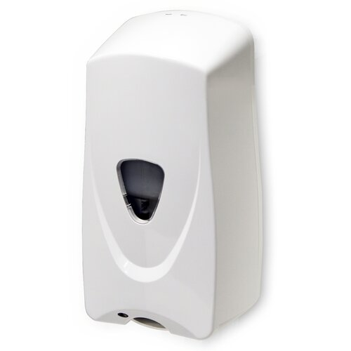 Palmer Fixture Automatic Bulk Foam Soap Dispenser