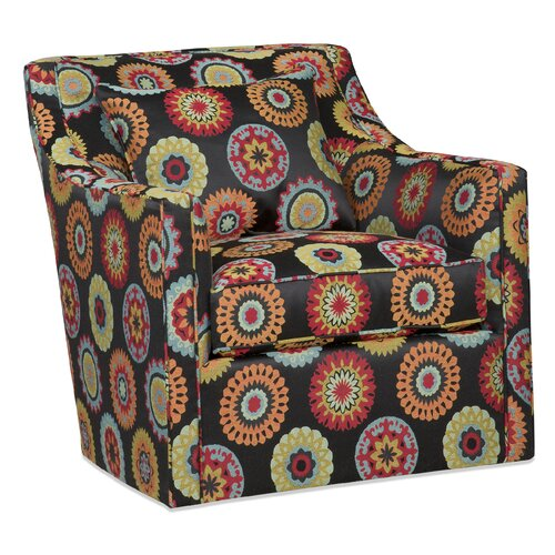 Sam Moore Addy Chair