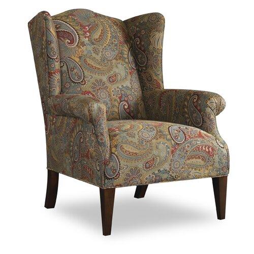 Sam Moore Bryson Chair