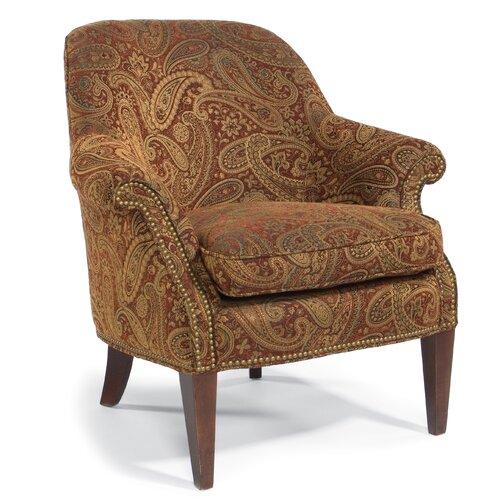 Sam Moore Staffordshire Armchair