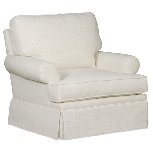 Sam Moore Jilly Chair