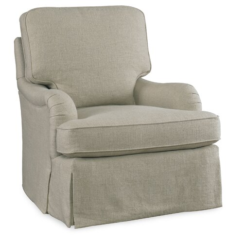 Sam Moore Tilly Swivel Glider