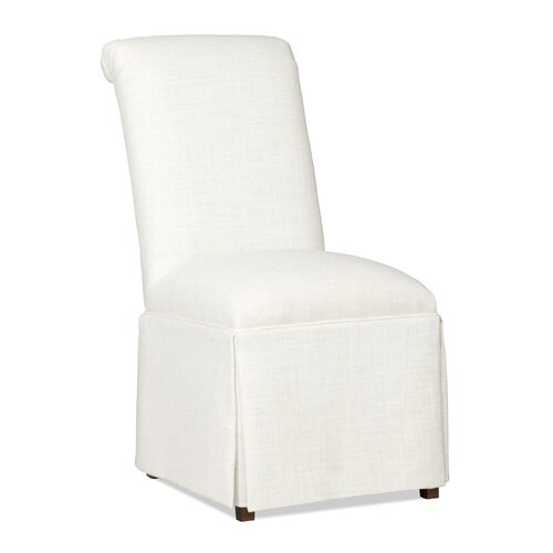Sam Moore Pippa Parsons Chair