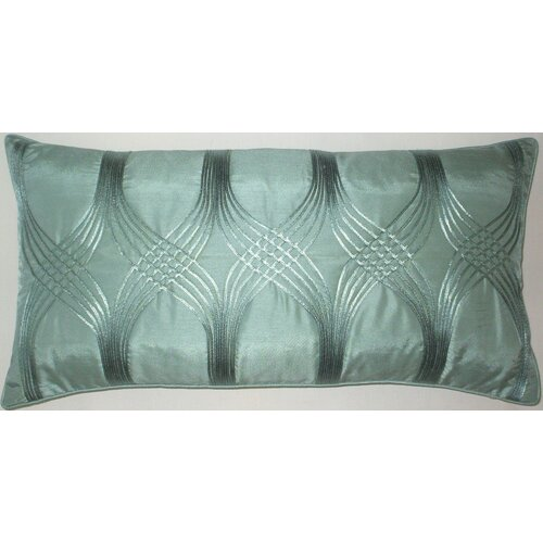 Tulip Cord Decorative Pillow