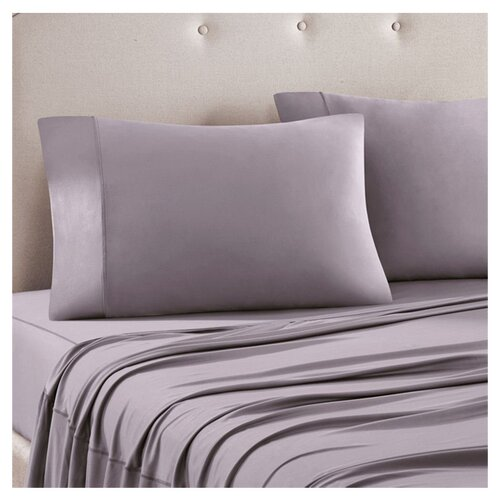 ProTech Bedding Performance Sheet Set