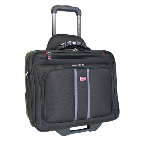 Biztech Laptop Catalog Case