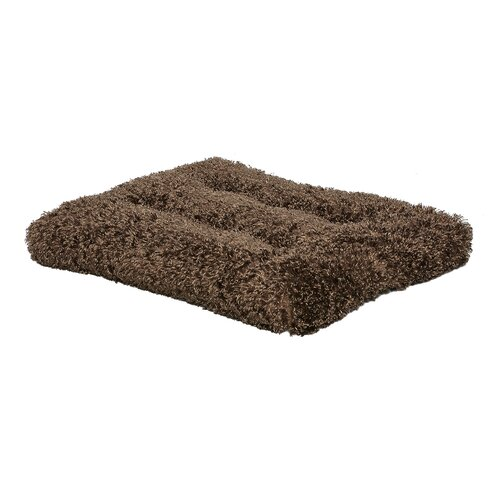 Coco Chic Deluxe Dog Mat