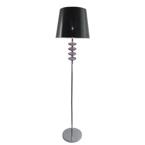 Bazz Bolo 1 Light Floor Lamp
