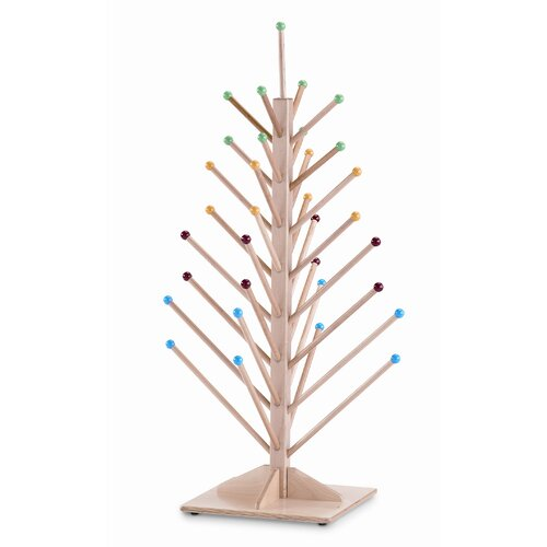 Jonti-Craft 33 Puppet Tree