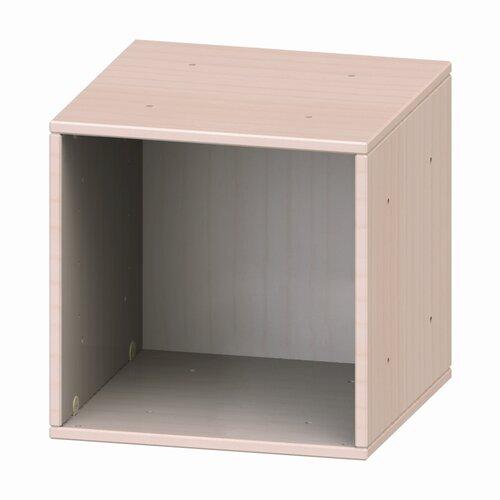 Jonti-Craft Roomeez Pod