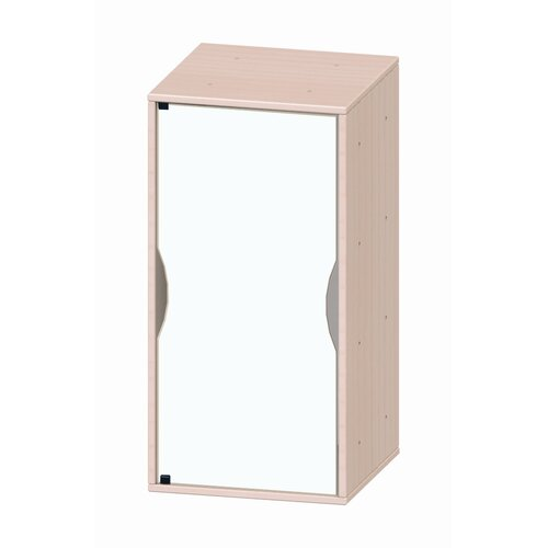 Jonti-Craft Roomeez Double-High Pod