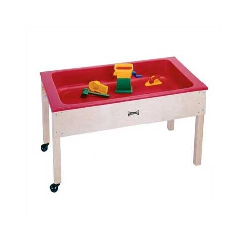 Jonti-Craft Sand-n-Water Table