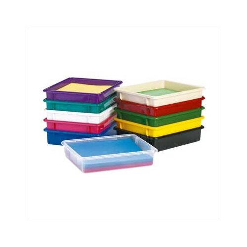 Jonti-Craft Paper-Tray