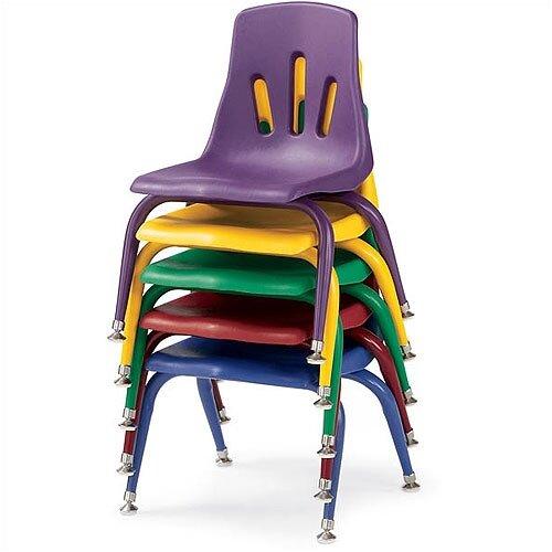 Jonti-Craft Berries Kid's Chair