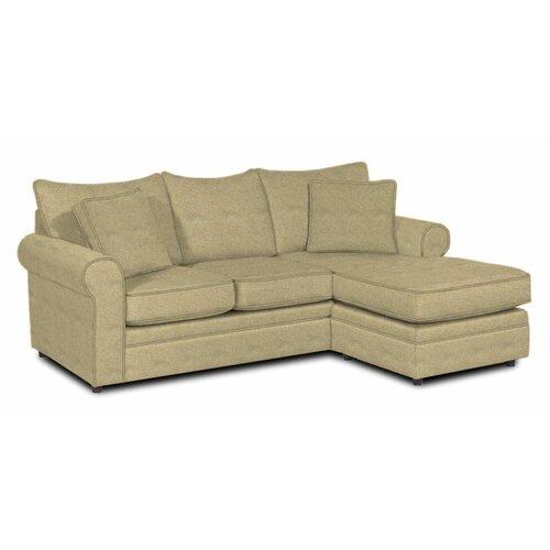 Crysall Craftmaster Sofa