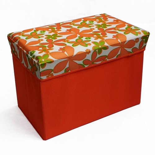 JaBox Collapsible Storage Box