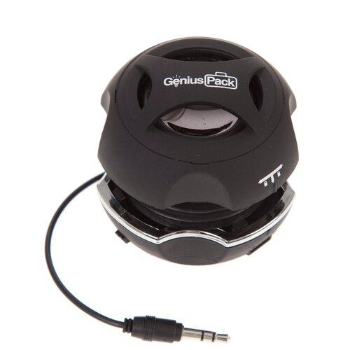Loud Sound Mini Speaker