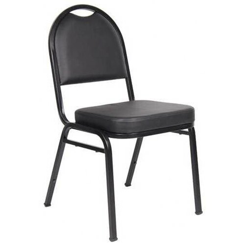 MGI Banquet Chairs - Pack of 4