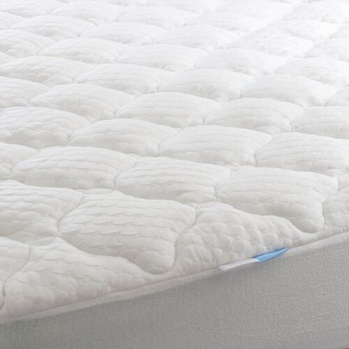 Posturepedic Mattress Topper