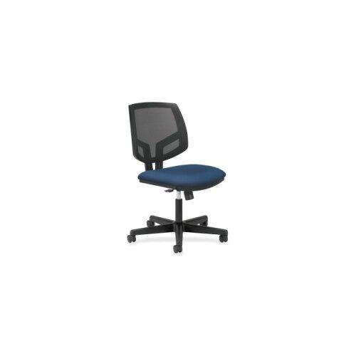 HON Volt Mesh Task Chair with Synchro Tilt