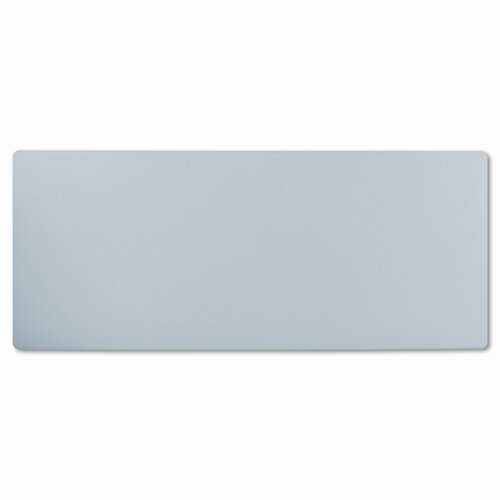 HON Basyx Rectangular Training Table Top without Grommets