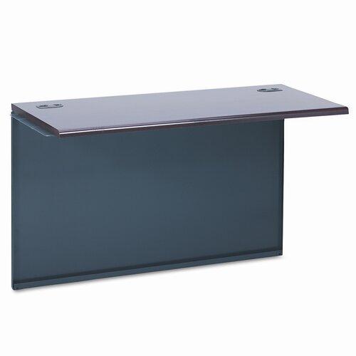 HON 38000 Series Desk Bridge