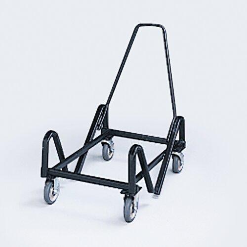 "HON Olson Stacker 37"" Truck Cart"