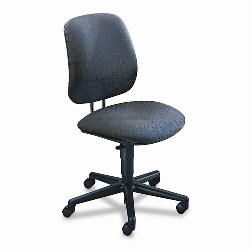 HON 7700 Series Swivel Task Chair