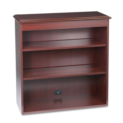 "HON 94000 Series 37"" H x 35.75"" W Desk Hutch"