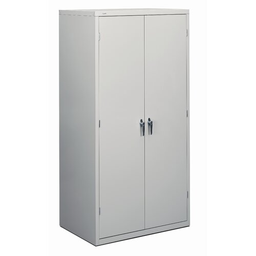 "HON 36"" Storage Unit"