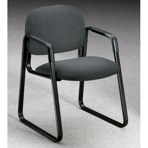 HON 4000 Series Guest Chair
