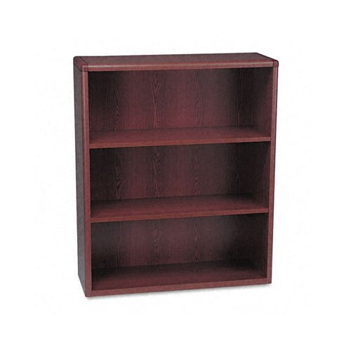 "HON 10700 Series 42.91"" Bookcase"