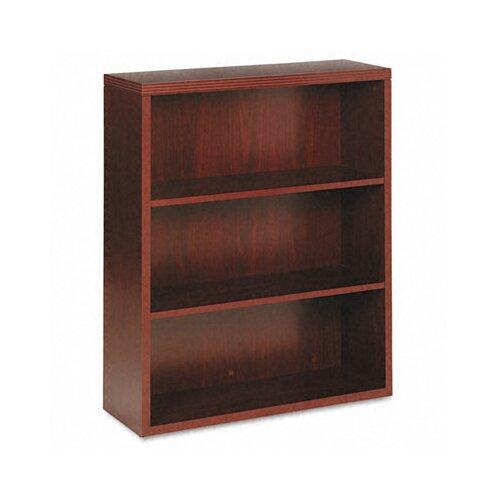 "HON 11500 Series 71"" Bookcase"