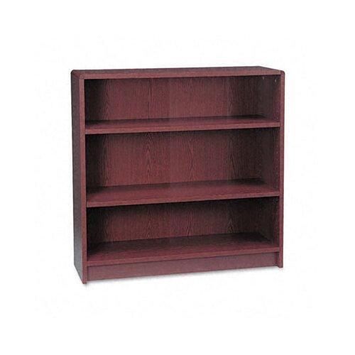 "HON 1890 Series 36.13"" Bookcase"