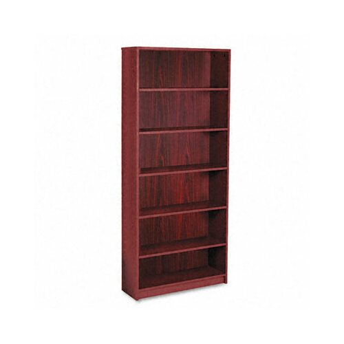 HON 1890 Series Bookcase