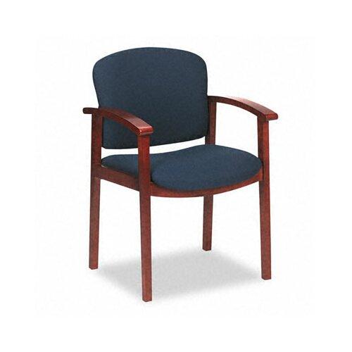 HON 2111 Invitation Series Office Chair