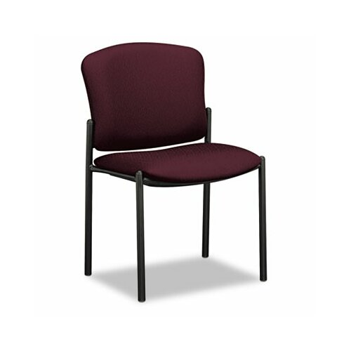 HON Pagoda 4070 Series Stacking Chairs