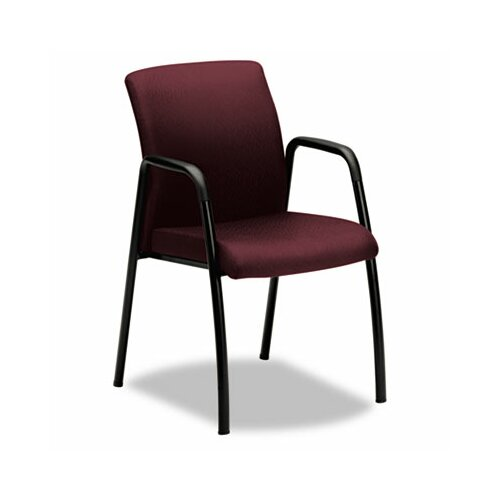 HON Ignition Series Office Chair with Arms