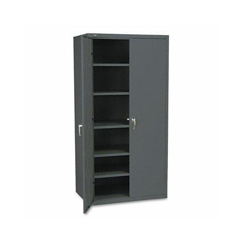 """HON 36"""" Storage Cabinet"""